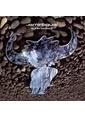 Sony Music Jamiroquai-Synkronized Renkli